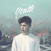 Youth by Troye Sivan