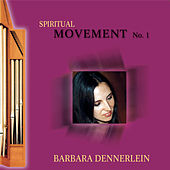 Spiritual Movement No.1 by Barbara Dennerlein