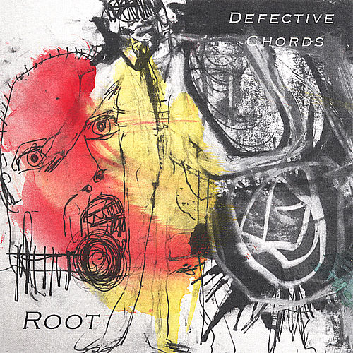 Play & Download Root by Defective Chords | Napster