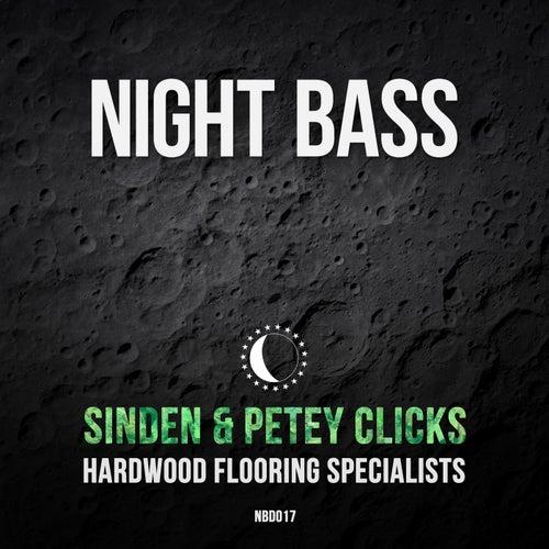 Hardwood Flooring Specialists by Sinden