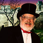 Play & Download Dr. Demento Reads Grimm's Fairy Tales by Dr. Demento | Napster