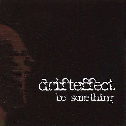 Be Something by D.R.I.