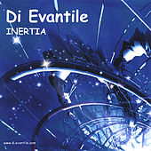 Play & Download Inertia by Di Evantile | Napster