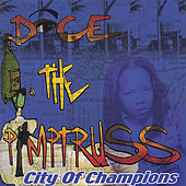City of Champions by Dice