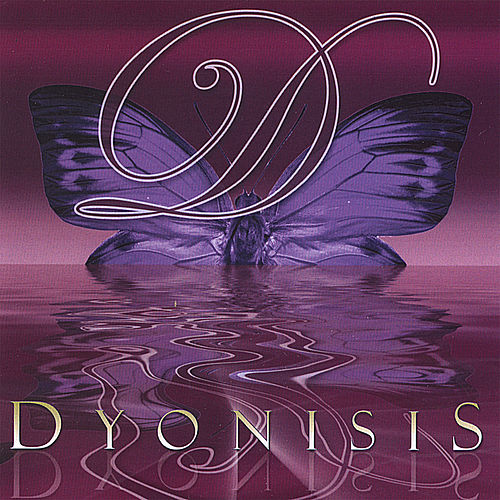 Dyonisis by Dyonisis