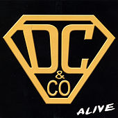Alive by D.C. & Co.