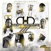 Play & Download Designer Boyz: Everything Designer III by Various Artists | Napster
