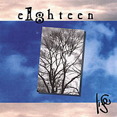 Play & Download Life by Dan Nichols and Eighteen | Napster