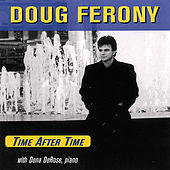 Time After Time by Doug Ferony