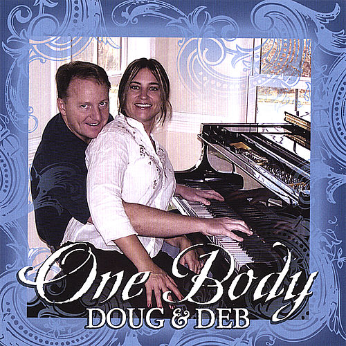 Play & Download One Body by Doug and Deb | Napster