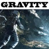 Play & Download Gravity by Kenji Nakagami | Napster
