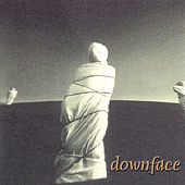 Play & Download Within by Downface | Napster
