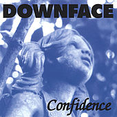 Play & Download Confidence by Downface | Napster