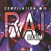 Play & Download Compilation Raï (Remixed By DJ Kim) by Various Artists | Napster