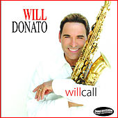 Will Call by Will Donato
