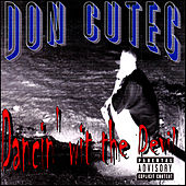 Play & Download Dancin' Wit the Devil by Don Cutec | Napster