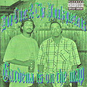 Play & Download Gardena Is On the Map by Don Cutec | Napster