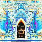 Play & Download Javanese Dream Bells by Iasos | Napster