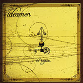 Play & Download Progress by Ideamen | Napster