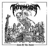 Scent of the Buried by Interment