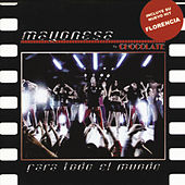 Play & Download Mayonesa para Todo el Mundo by Chocolate | Napster