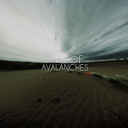 Love of Avalanches by Oh
