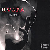 Play & Download Hydra by Igneous Flame | Napster