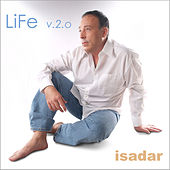 Play & Download Life V.2.0 by Isadar | Napster