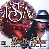 Play & Download Ranfla Rolas by Isa | Napster