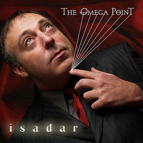 The Omega Point by Isadar