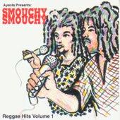 Reggae Hits Volume 1 by Various Artists