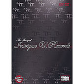 The Diary of Intrigue U Records by Intrigue U Records