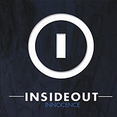 Innocence by Insideout a Cappella