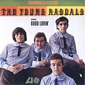 Play & Download The Young Rascals by The Rascals | Napster