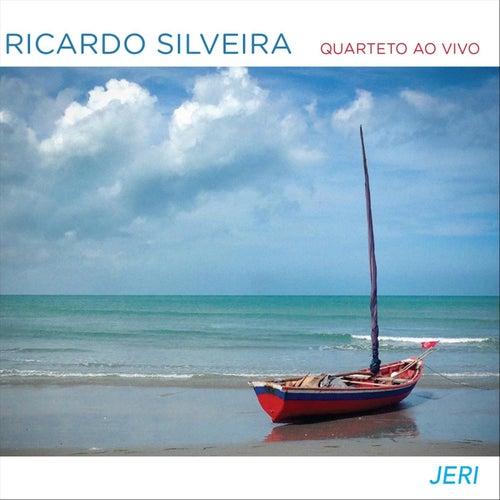 Play & Download Jeri (Ao Vivo) by Ricardo Silveira | Napster