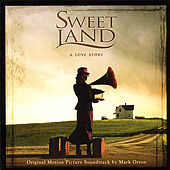 Sweet Land by Various Artists