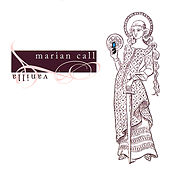 Play & Download Vanilla by Marian Call | Napster
