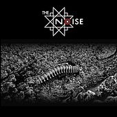 Play & Download The Noise by The Noise | Napster