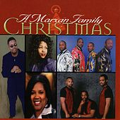 Play & Download A Marxan Christmas by Various Artists | Napster