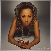 Play & Download The Breed by Maria | Napster