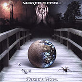 Play & Download There's Hope by Marco Sfogli | Napster