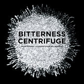 Play & Download Bitterness Centrifuge by Mogwai | Napster