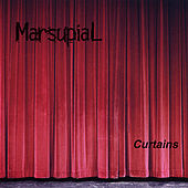 Curtains by MarsupiaL
