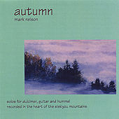 Play & Download Autumn… by Mark Nelson | Napster