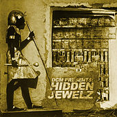 Hidden Jewelz by Various Artists