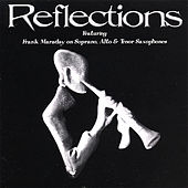 Play & Download Reflections by Frank Maraday | Napster