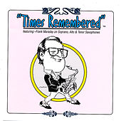 Play & Download Times Remembered by Frank Maraday | Napster