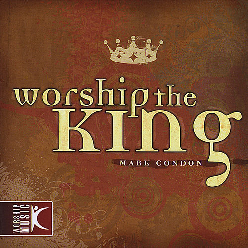 Mark Condon Cover Me Download Free