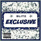Exclusive by Blitz