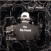 The Big Sound by Jerry Martin